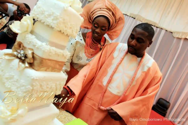 Deida Omoyeni & Abugewa Oritsejafor - Traditional Wedding 3 - May 2013 - BellaNaijaWeddings083