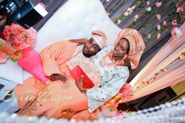 Deida Omoyeni & Abugewa Oritsejafor - Traditional Wedding 3 - May 2013 - BellaNaijaWeddings103
