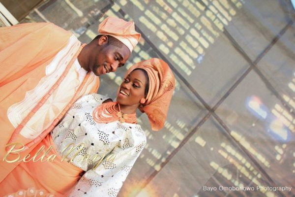 Deida Omoyeni & Abugewa Oritsejafor - Traditional Wedding 3 - May 2013 - BellaNaijaWeddings119