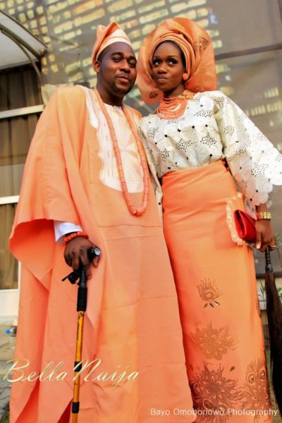 Deida Omoyeni & Abugewa Oritsejafor - Traditional Wedding 3 - May 2013 - BellaNaijaWeddings121