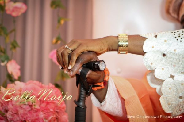 Deida Omoyeni & Abugewa Oritsejafor - Traditional Wedding 3 - May 2013 - BellaNaijaWeddings122