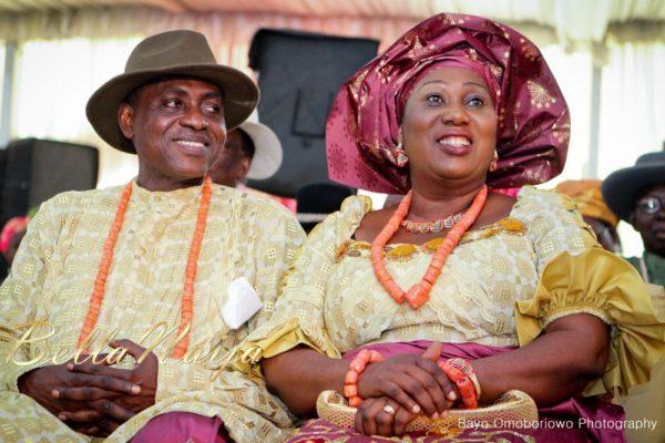 Deida Omoyeni & Abugewa Oritsejafor - Traditional Wedding 3 - May 2013 - BellaNaijaWeddings124
