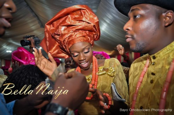Deida Omoyeni & Abugewa Oritsejafor - Traditional Wedding 3 - May 2013 - BellaNaijaWeddings131