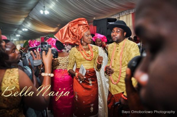 Deida Omoyeni & Abugewa Oritsejafor - Traditional Wedding 3 - May 2013 - BellaNaijaWeddings132