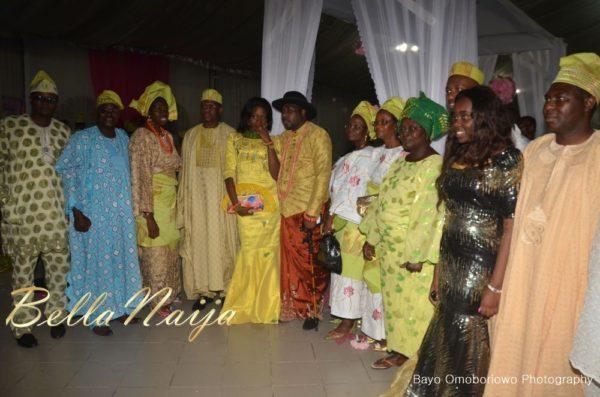 Deida Omoyeni & Abugewa Oritsejafor - Traditional Wedding 3 - May 2013 - BellaNaijaWeddings148