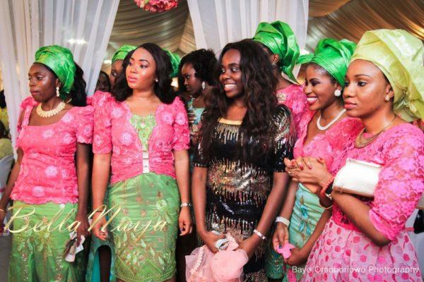 Deida Omoyeni & Abugewa Oritsejafor - Traditional Wedding 3 - May 2013 - BellaNaijaWeddings153