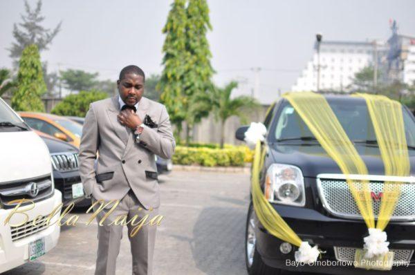Deida Omoyeni & Abugewa Oritsejafor - White Wedding 1 - May 2013 - BellaNaijaWeddings037
