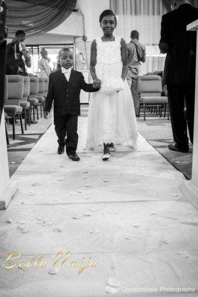 Deida Omoyeni & Abugewa Oritsejafor - White Wedding 2 - May 2013 - BellaNaijaWeddings005