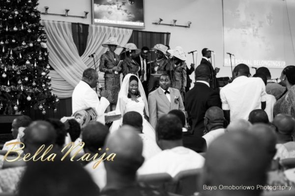 Deida Omoyeni & Abugewa Oritsejafor - White Wedding 2 - May 2013 - BellaNaijaWeddings016