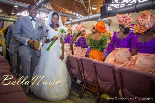 Deida Omoyeni & Abugewa Oritsejafor - White Wedding 2 - May 2013 - BellaNaijaWeddings057
