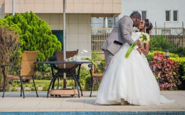 Deida Omoyeni & Abugewa Oritsejafor - White Wedding 2 - May 2013 - BellaNaijaWeddings072 (2)