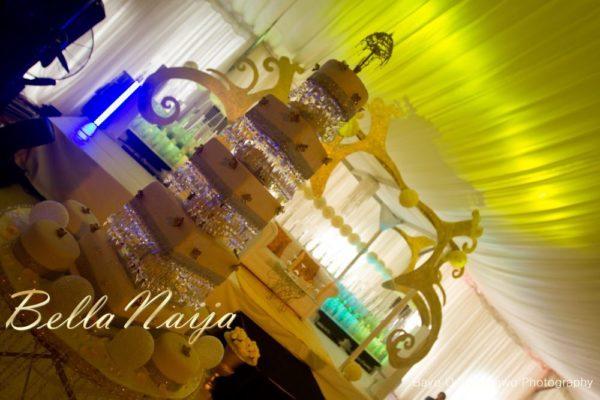 Deida Omoyeni & Abugewa Oritsejafor - White Wedding 3 - May 2013 - BellaNaijaWeddings001