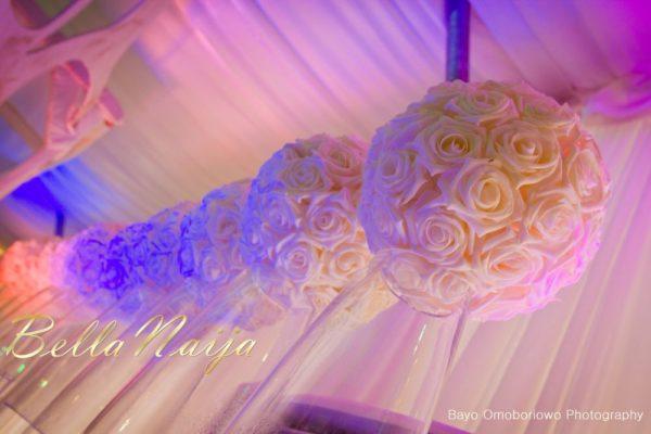Deida Omoyeni & Abugewa Oritsejafor - White Wedding 3 - May 2013 - BellaNaijaWeddings006