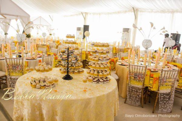 Deida Omoyeni & Abugewa Oritsejafor - White Wedding 3 - May 2013 - BellaNaijaWeddings018