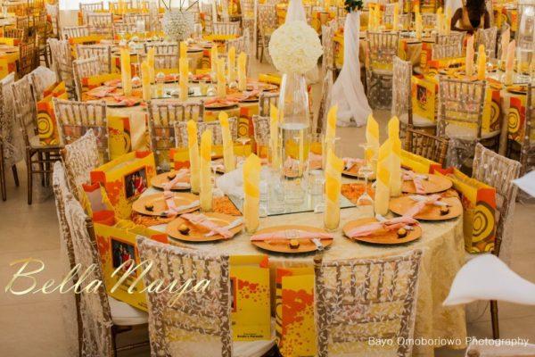Deida Omoyeni & Abugewa Oritsejafor - White Wedding 3 - May 2013 - BellaNaijaWeddings029