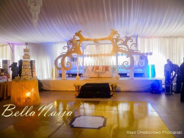 Deida Omoyeni & Abugewa Oritsejafor - White Wedding 3 - May 2013 - BellaNaijaWeddings037