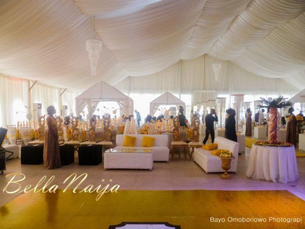 Deida Omoyeni & Abugewa Oritsejafor - White Wedding 3 - May 2013 - BellaNaijaWeddings042