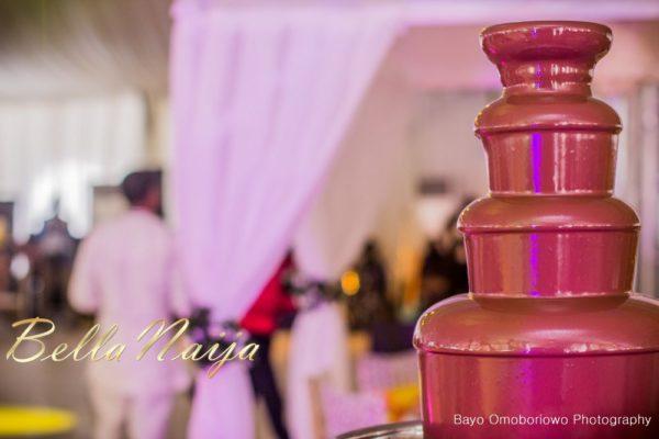Deida Omoyeni & Abugewa Oritsejafor - White Wedding 3 - May 2013 - BellaNaijaWeddings063