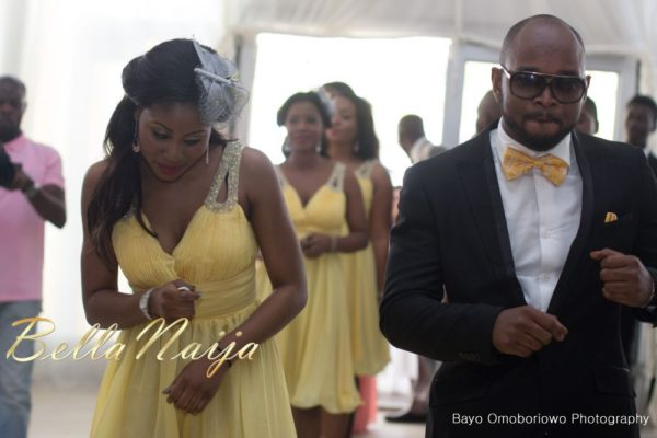 Deida Omoyeni & Abugewa Oritsejafor - White Wedding 4 - May 2013 - BellaNaijaWeddings002