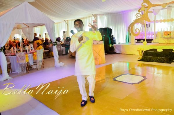 Deida Omoyeni & Abugewa Oritsejafor - White Wedding 4 - May 2013 - BellaNaijaWeddings019