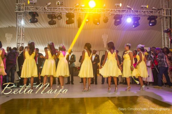 Deida Omoyeni & Abugewa Oritsejafor - White Wedding 4 - May 2013 - BellaNaijaWeddings021