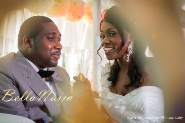 Deida Omoyeni & Abugewa Oritsejafor - White Wedding 4 - May 2013 - BellaNaijaWeddings046