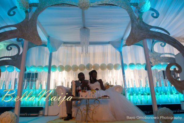 Deida Omoyeni & Abugewa Oritsejafor - White Wedding 4 - May 2013 - BellaNaijaWeddings058