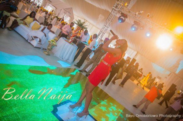 Deida Omoyeni & Abugewa Oritsejafor - White Wedding 4 - May 2013 - BellaNaijaWeddings063