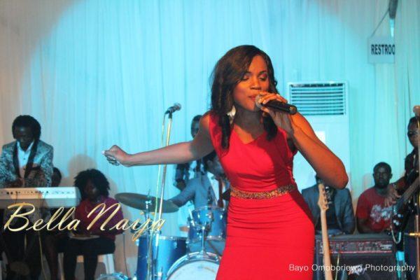 Deida Omoyeni & Abugewa Oritsejafor - White Wedding 4 - May 2013 - BellaNaijaWeddings067