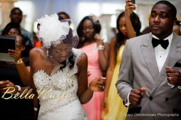 Deida Omoyeni & Abugewa Oritsejafor - White Wedding 4 - May 2013 - BellaNaijaWeddings075