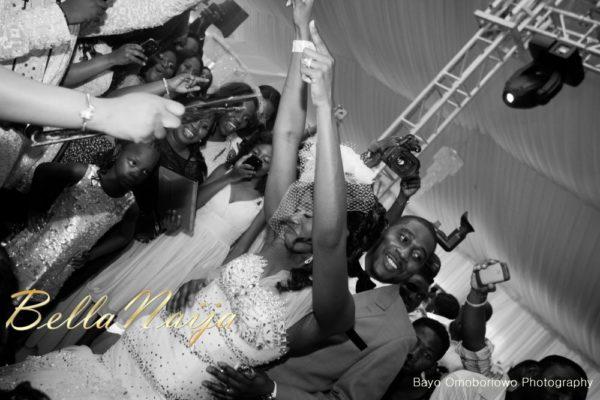 Deida Omoyeni & Abugewa Oritsejafor - White Wedding 4 - May 2013 - BellaNaijaWeddings079