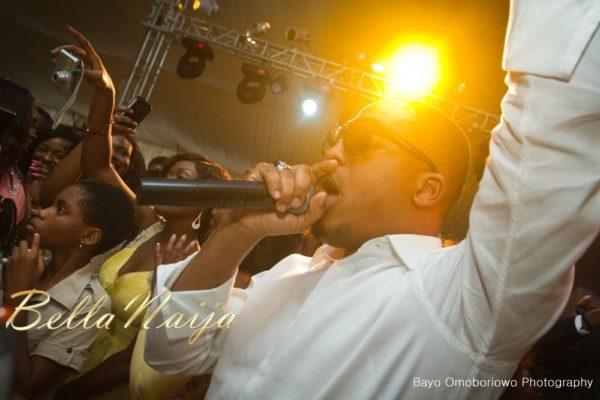 Deida Omoyeni & Abugewa Oritsejafor - White Wedding 4 - May 2013 - BellaNaijaWeddings082
