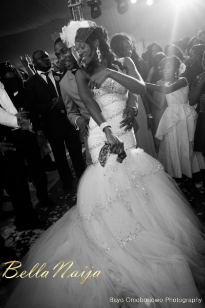 Deida Omoyeni & Abugewa Oritsejafor - White Wedding 4 - May 2013 - BellaNaijaWeddings089