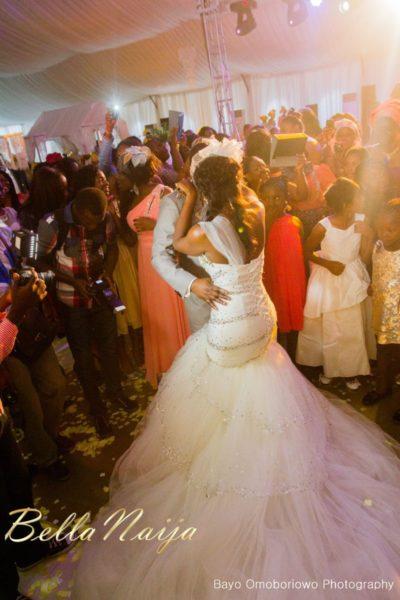 Deida Omoyeni & Abugewa Oritsejafor - White Wedding 4 - May 2013 - BellaNaijaWeddings098