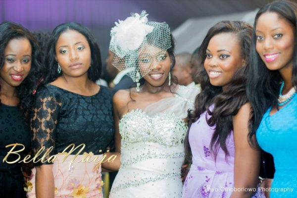 Deida Omoyeni & Abugewa Oritsejafor - White Wedding 4 - May 2013 - BellaNaijaWeddings139