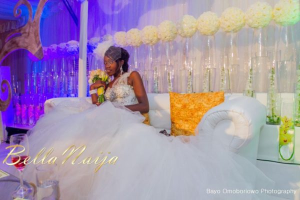 Deida Omoyeni & Abugewa Oritsejafor - White Wedding 4 - May 2013 - BellaNaijaWeddings147