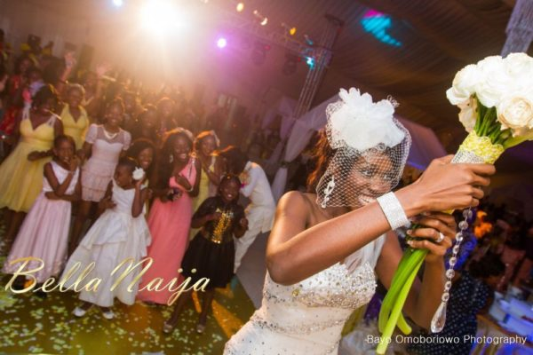 Deida Omoyeni & Abugewa Oritsejafor - White Wedding 4 - May 2013 - BellaNaijaWeddings148