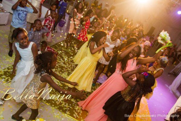 Deida Omoyeni & Abugewa Oritsejafor - White Wedding 4 - May 2013 - BellaNaijaWeddings153