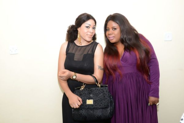 Desire Beauty House Launch - June 2013 - BellaNaija017