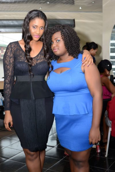 Desire Beauty House Launch - June 2013 - BellaNaija043