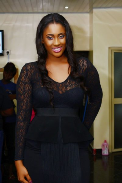 Desire Beauty House Launch - June 2013 - BellaNaija049