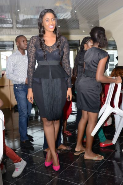 Desire Beauty House Launch - June 2013 - BellaNaija050