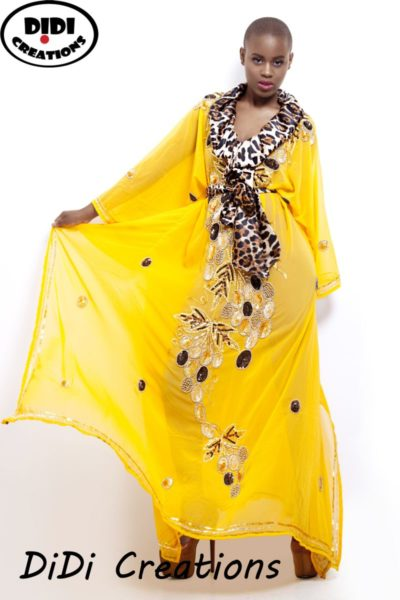DiDi Creations BouBou Collection  - June 2013 - BellaNaija002