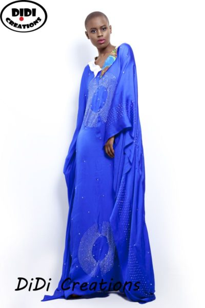 DiDi Creations BouBou Collection  - June 2013 - BellaNaija003