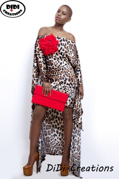 DiDi Creations BouBou Collection  - June 2013 - BellaNaija008