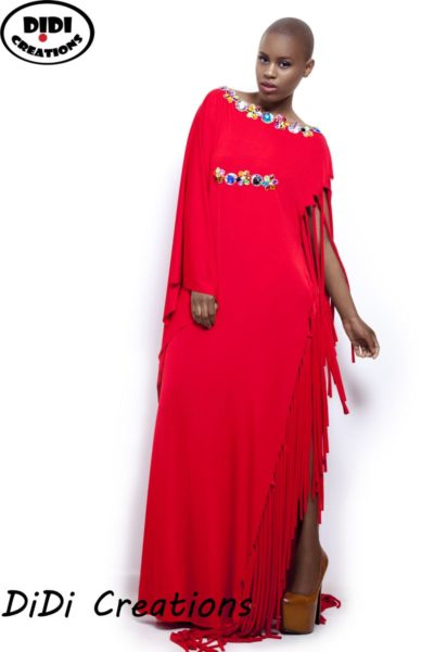 DiDi Creations BouBou Collection  - June 2013 - BellaNaija010
