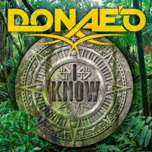 Donaeo I know
