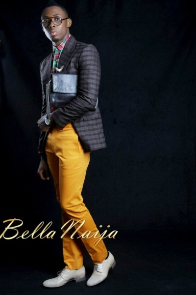 Efe Tommy Street Style - BellaNaija - June2013007