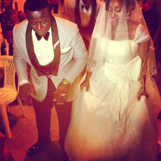 Elenu Wedding (1)