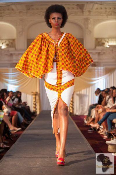 Fashion Mist 3rd edition 2013 - June 2013 - BellaNaija020